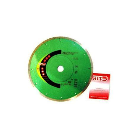 taglio piastrelle gres porcellanato disco diamantato per gres porcellanato hit dgs230