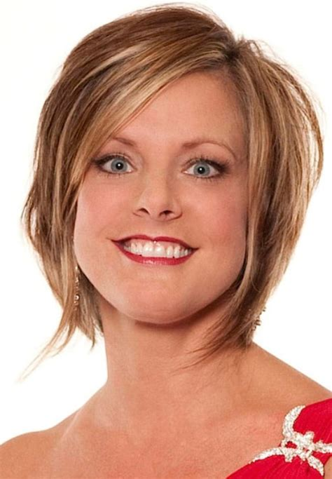dance moms hair styles dance moms kelly hairstyle pictures 43 best images about