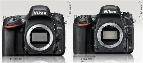 Nikon D750 Only New Resmi Murah everything you need to about the new nikon d750 dslr nikon rumors