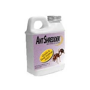 amazon com ant problem ant shredder the best ant killer
