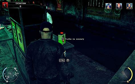 hitman absolution new year rat poison location new year eliminating frank owens 5 and