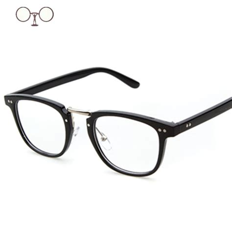 popular cool mens eyeglasses buy cheap cool mens