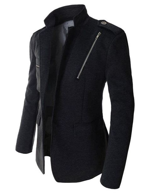 Jaket Kulit Slim Fit Madridista 5 17 best images about s shirts on shirts for casual shirt and dress shirts