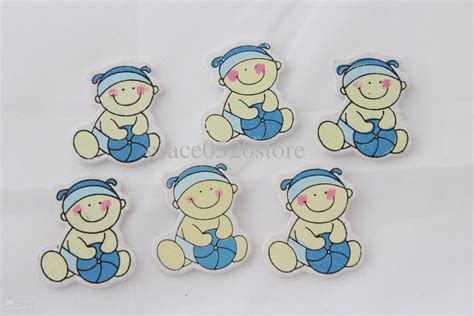 Baby Boy Souvenirs And Giveaways - baby decorations for a boy best decoration wooden shower cheap gifts favors cute