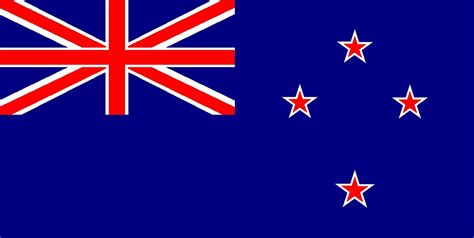 free trip to new zealand get a free trip to new zealand courtesy of the