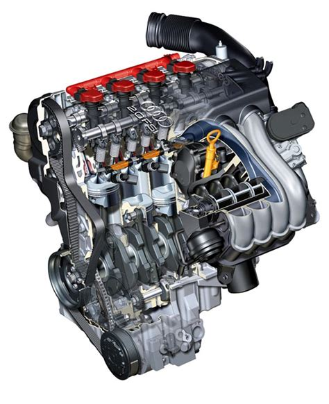 audi 2 0 fsi engine vw tfsi engine vw free engine image for user manual