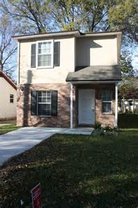 house rentals in jacksonville fl now without credit