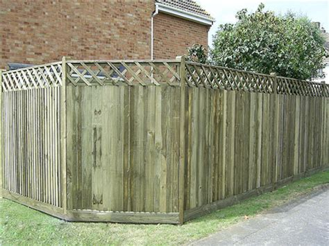 Garden Fence Accessories Fence Supplies February 2016