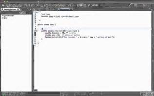 eclipse comment template java comments and eclipse comment templates tutorial