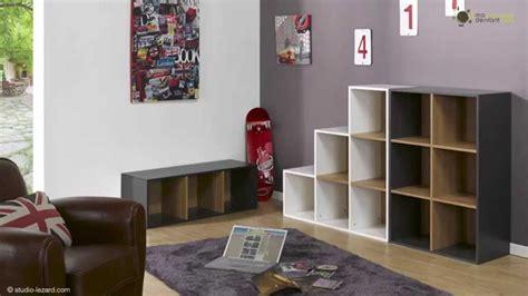 rangements chambre enfants meubles cases de rangement ma chambre d enfant