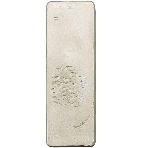 1 kilo silver bar ebay silvertowne poured 1 kilo 999 silver bar ebay