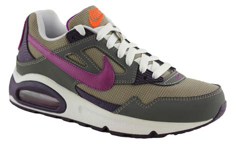 nike air max skyline womens shoes sneakers runners