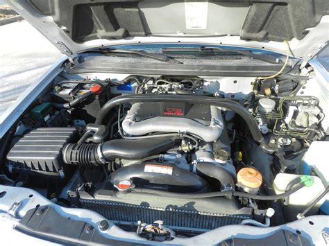 how cars engines work 2001 suzuki vitara free book repair manuals 2001 suzuki grand vitara engine suzuki xl7 2 7 engine suzuki free engine image for user 2001