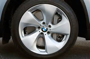 bmw mini alloy wheel paint code