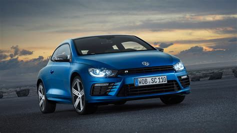 volkswagen cars 2014 volkswagen scirocco 2014 wallpaper hd car wallpapers id