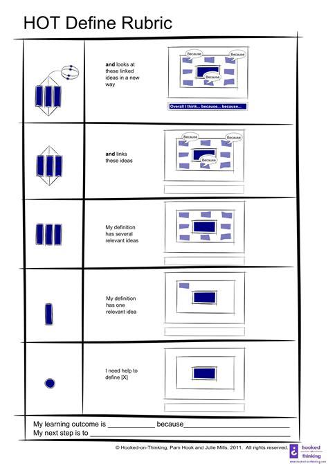 hooked handouts hooked wiki gt gt 26 beaufiful taxonomy