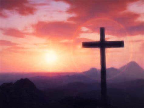 imagenes jesucristo en la cruz cristo para ninos de la cruz apexwallpapers com