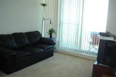 where can i donate a sofa bed large sofa cover belinda papas