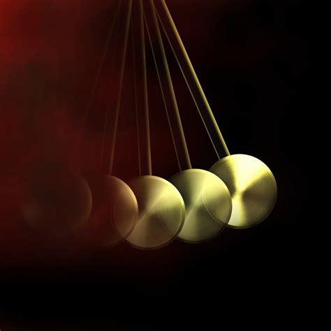 the pendulum swings gph employment law blog california supreme court alters