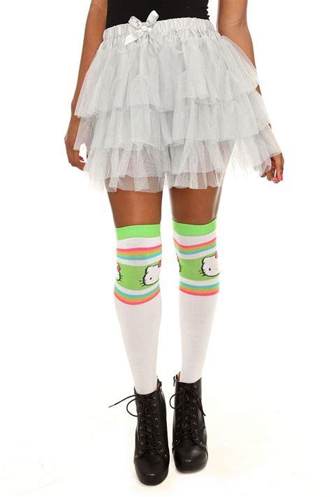 dress tutu hk 37 best skirts images on club clothes