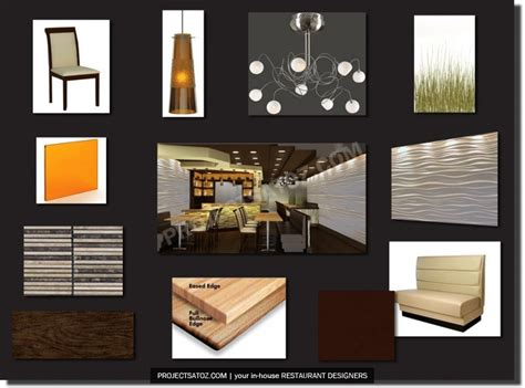 modern japanese restaurant design projects projects