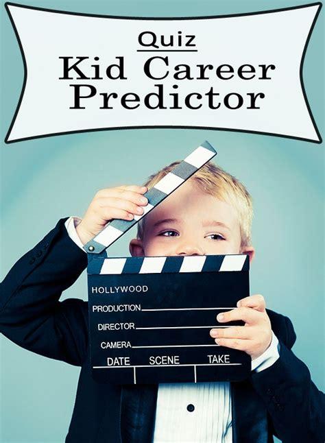 Film Career Quiz   295 best my kids images on pinterest parenting autism