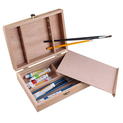 wholesale woodworking supplies buy wholesale set from china set