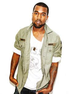 tattoo on kanye s arm arm tattoo kanye west and tattoos and body art on pinterest
