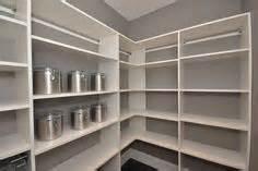 top shelf custom closets on custom closets