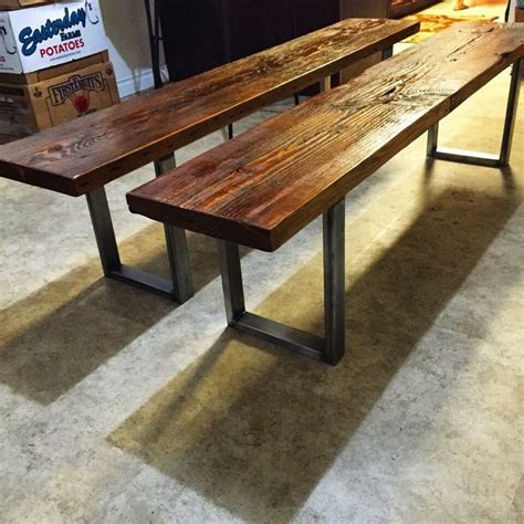 diy industrial bench 17 best ideas about industrial bench on pinterest diy industrial bench industrial