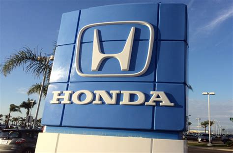 certified pre owned hondas certified pre owned hondas u s news world report