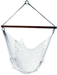 www swing 1000 images about swings and swing frames on pinterest