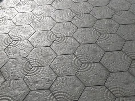 dime piastrelle piastrelle in cemento per esterno pavimento per esterni