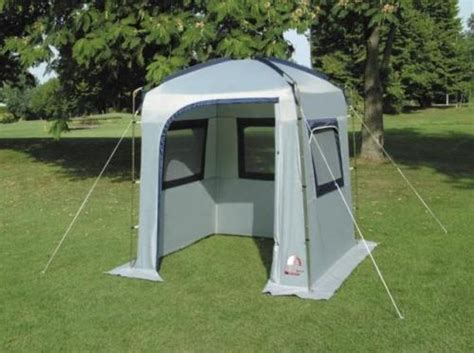 tenda cucina da ceggio decathlon cucinotti