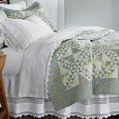 lightweight summer bedding beautiful bedding on pinterest quilt sets duvet cover sets and comforter sets