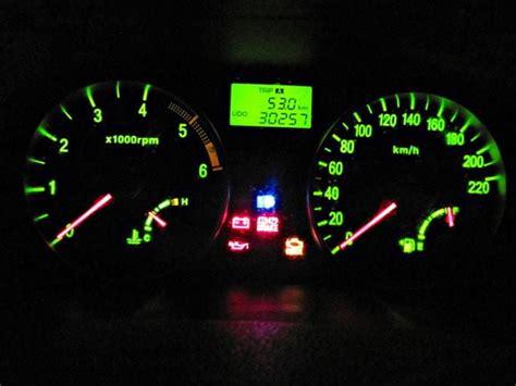 car dashboard warning lights dashboard warning lights what do they all