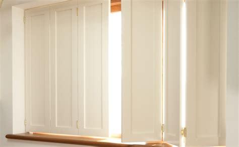 solid shutters interior window bespoke solid window shutters the new shutter