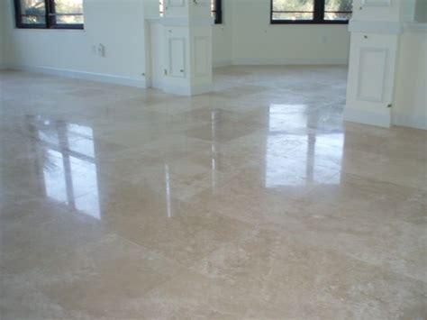 polished travertine floor tile tile floors  pinterest travertine floors travertine