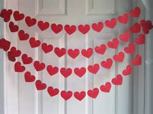 Valentine Decorations For The Home by 18 Romantic Diy Home Decor Project For Valentine S Day