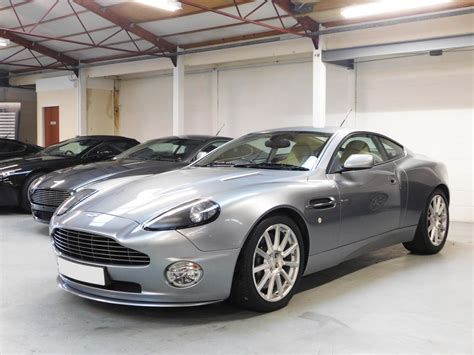 Aston Martins For Sale by Aston Martin Cars For Sale Uk Auto Car