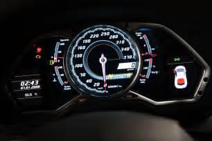 How Fast Is A Lamborghini Diablo Lamborghini Aventador Lp 700 4 Taringa