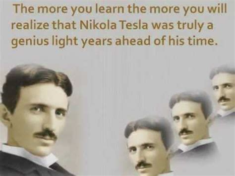 short biography nikola tesla nikola tesla short biography youtube