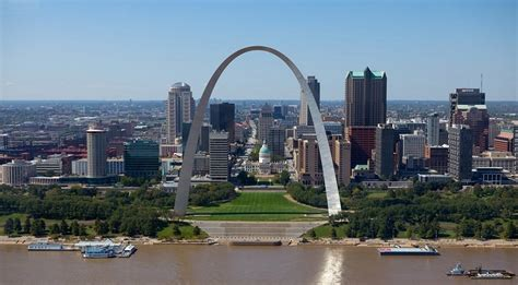 St Louis City Property Tax Records The Louis City Earnings Tax Lifeline Or Noose Show Me Institute