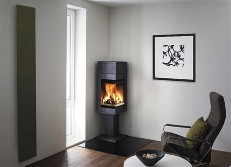 used fireplaces for sale used wood stoves for sale radionigerialagos
