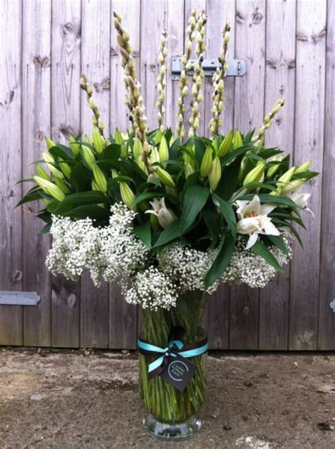 floral arrangement ideas flower arrangement ideas flower arrangements pinterest