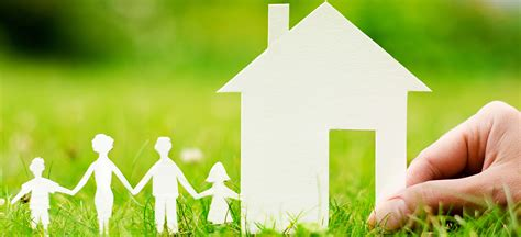 triple a house insurance ijm allianz introduce first triple insurance protection wma property