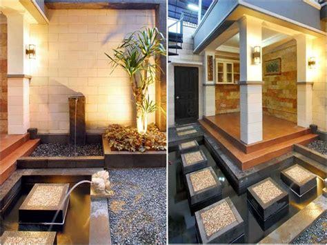 berikut 17 desain mushola mungil dalam rumah gambar desain model rumah minimalis