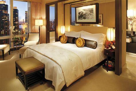 the hudson room mandarin new york the best 5 hotels in new york usa