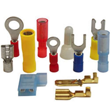 Paku Joint Power Al 10mm ferrules wire insulated uninsulated ferrule crimping tools tool calibration european
