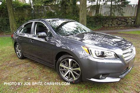 how much is a subaru legacy how much is a 2015 subaru legacy limited 2015 best auto